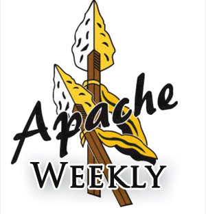 Apache Weekly